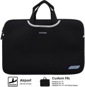 airplus-15-inch-sleeveslip-case