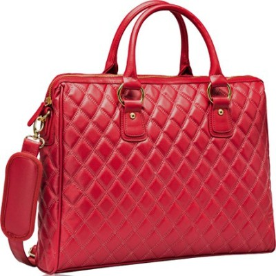 Tote Bag Oriflame Tote Bag Purchase Online