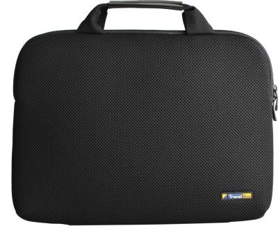 Buy Travel Blue Carrier 13.3 inch Laptop Sleeve: Laptop Bag