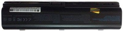 Lapster Compaq Presario V3100 6 Cell Laptop Battery