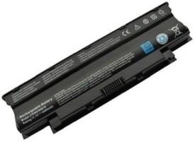Clublaptop Dell Inspiron 14R(T510401TW) 6 Cell Laptop Battery