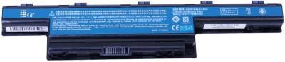 4D Acer Aspire TM5740 X322D Laptop Battery
