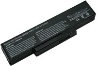 Laplife SQU-524 SQU-523 SQU-528 SQU-529 6 Cell Laptop Battery