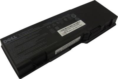 Lapgrade Dell Inspiron 6400 Series Inspiron E1505 Series