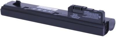 4D HP mini cq10 110ea Laptop Battery
