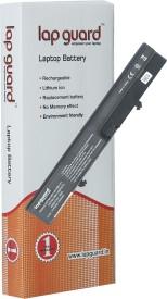 Lapguard HP Comapq HSTNN-DB51 6 Cell Laptop Battery
