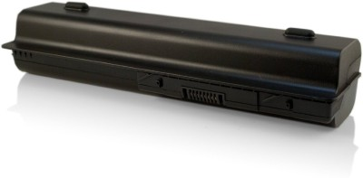 4D Presario V3100 9 Cell Laptop Battery