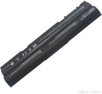Laprise For Dell Inspiron 5420 5520 5720 7420 6 Cell Laptop Battery