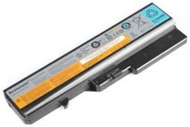 Scomp Lenovo G460/G560 6 Cell Laptop Battery