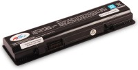 Mora DELL Vostro A860 (Long Backup With 3 Year Waranty) 6 Cell DELL Inspiron 1410, DELL Vostro 1014, DELL Vostro 1014n, DELL Vostro 1015, DELL Vostro 1015n, DELL Vostro 1088, DELL Vostro 1088n, DELL Vostro A840, DELL Vostro A860, DELL Vostro A860n.-----Pa
