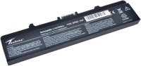 Techie Dell Compatible For G555N 6 Cell Dell Compatible For G555N Laptop Battery