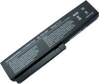 Clublaptop LG SQU-805 6 Cell HCL SQU-805 Laptop Battery