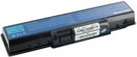 Nova Acer 2930 4310 4520 4710 4720 4730 4736 4920 4930 4736g 4736z Zg 6 Cell Laptop Battery
