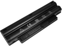 Simmtronics Dell Inspiron Mini 10 1012 8PY7N 6 Cell Laptop Battery
