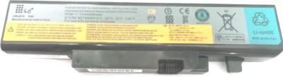 4D Lenovo Y570