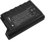 Lappy Power N610v
