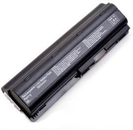 Rega IT Compaq Presario CQ42-288TX CQ42-289TX 12 Cell 12 Cell Laptop Battery