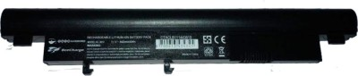BeeCharge Acer Aspire 3810T H22 6 Cell Laptop Battery