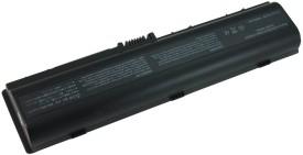 Hako V6500 6 Cell Laptop Battery