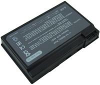 Laplife Acer Btp-63d1 Btp-98h1 Btp-Afd1 Btp-Agd1 Btp-Ahd1 Btp-Aid1 Uk 8 Cell Laptop Battery