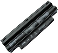 Laplife Dell Inspiron 1012 Im1012 Mini 1012 Mini 1012n 1012v 02t6k2 0vxy2 6 Cell Laptop Battery
