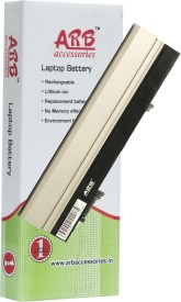 ARB Dell XX334 6 Cell Laptop Battery