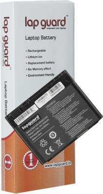 Lapguard-U40-6-Cell-Laptop-Battery