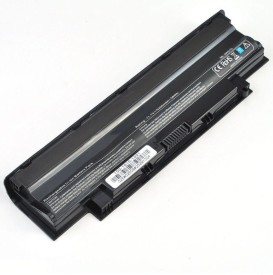 Lapster Dell Inspiron 14R -13r 6 Cell Laptop Battery
