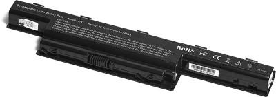 Technofirst Solution HP4320