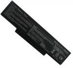 Lapgrade Dell Inspiron 1425 1427 Battery BATEL50L6