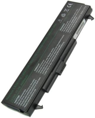 Lapguard LM60 3B5C1