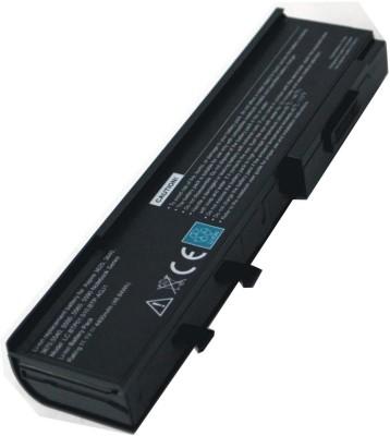ARB 4520