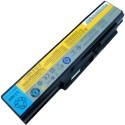 Simmtronics Lenovo Ideapad Y510 6 Cell Laptop Battery