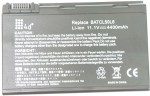 4D Acer Aspire 5100 Laptop Battery