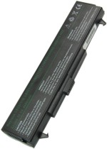 Lapguard LM60 CBJA