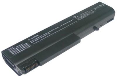 Lappymaster 8440P