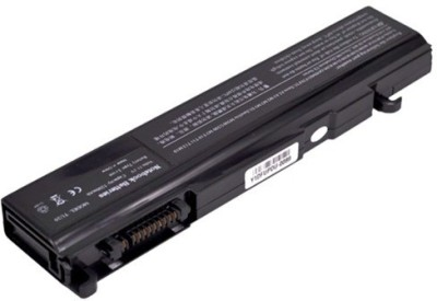 Rega-IT-Toshiba-Qosmio-F20-F25-6-Cell-Laptop-Battery