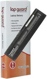 Lapguard HP G7095EM 6 Cell Laptop Battery