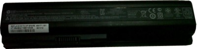 Buy HP CQ/ DV 6 Cell Laptop Battery: Laptop Battery