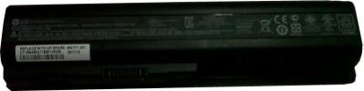 Buy HP HP_CQ/ DV_Black 6 Cell Laptop Battery: Laptop Battery