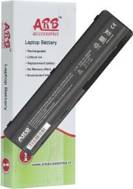 ARB HP Pavilion dv6-2021el 6 Cell Laptop Battery