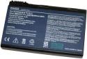Hako Acer Aspire Mini Zg5 6 Cell Laptop Battery - 4800