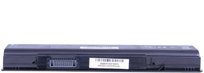 Vostro Pp37l Battery 4d Vostro Pp37l 6 Cell Laptop