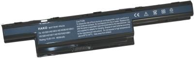 Hako-Acer-Aspire-E1-571-6481-6-Cell-Laptop-Battery