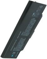 ARB VGN FS790