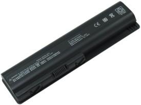 Rega IT Hp Pavilion DV6-1117TX DV6-1118EL 6 Cell 6 Cell Laptop Battery