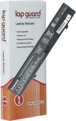 Lapguard A305D S6865