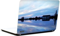 Pics And You Breathtaking View 8 3M/Avery Vinyl Laptop Decal (Laptops And MacBooks)
