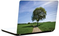 Pics And You Sunshine 6 3M/Avery Vinyl Laptop Decal (Laptops And MacBooks)