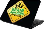 Printland Brain Building